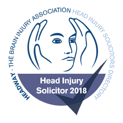 Headway Injury Solicitors